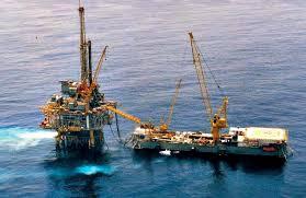 راهکارهایی برای جبران افت فشار میدان گازی پارس جنوبی