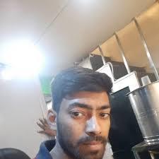 Abhi K at Kanushii Restaurant, Sadashiv Peth, - magicpin