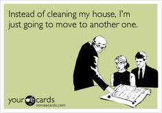 moving house quotes funny image quotes at relatably com moving