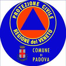 Volontari di Protezione Civile - Gruppo Comunale di Padova - Home ...