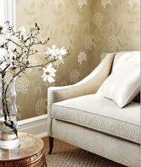 anna french wallpaper nest fine gifts