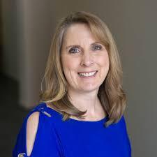 Sue Smith, MS, LDN - Aligned Modern Health