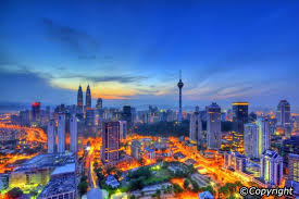 10 most photographed places in kl it