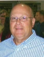 "Mark ""Tim"" Timothy Smith Obituary - Visitation & Funeral Information"
