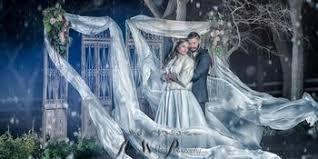 georgetown wedding venues 688
