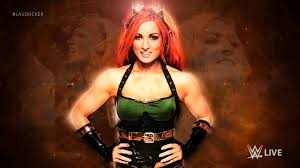 becky lynch wallpapers 76 pictures