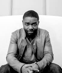 In Conversation: Abiola Oke With David Oyelowo - Okay Africa