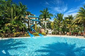 hyatt regency coconut point resort and