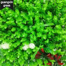 china whole indoor artificial