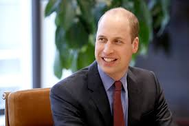 Prince William Net Worth - How William Earns His $40 Million Fortune
