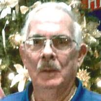 Ivan Joe Bell Obituary - Visitation & Funeral Information
