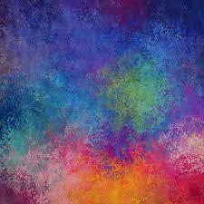 2248x2248 wallpaper texture