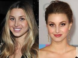 ugly celebrities without makeup 2019