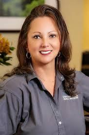 Management | Roanoke, VA Dentist