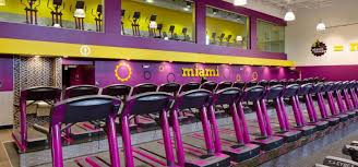 clubs de sports a miami fitness gym