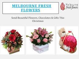 ppt beautiful flowers chocolates