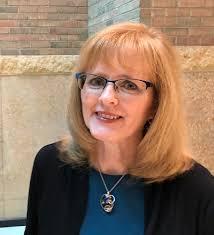 About — Jill Eileen Smith