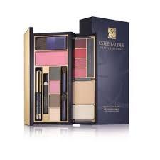 estee lauder travel exclusive makeup