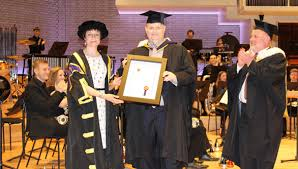 Adrian Morris: 1965 - 2015 - Royal Northern College of Music