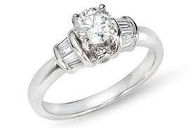 diamonds rings dimo fine jewelry