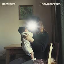 Listen Free to Remy Zero - Save Me Radio