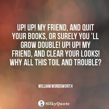friendship quotes page silky quote