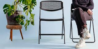 the best folding chairs for 2020