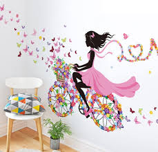 Decorative Car Magnets And Decals Wall For Bedroom Tile Bathroom Design Furniture Chinese Window Australia Mailboxes Vamosrayos