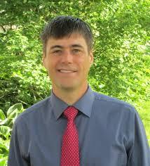Vermont Lake Champlain Museum Chief Moving to St. Johnsbury | WAMC