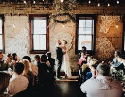 18 wedding venues you need to know
