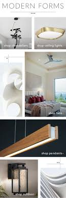 indoor outdoor lighting