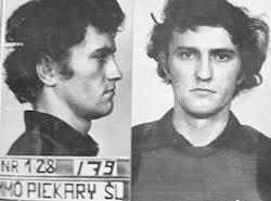 ExecutedToday.com » Serial Killers