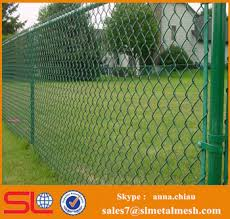 Metal Pole For Fencing Galvanized Chain Link Fence Poles Buy Metal Pole For Fencing Metal Fence Pole Galvanized Steel Fence Poles Product On Alibaba Com