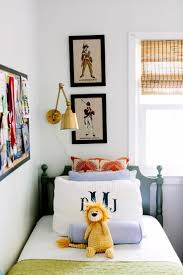 Another Great Kids Room Fun Mix Of Colors That Work Great For A Boy Or Girl Kid Room Decor Kid Room Decor Kids Living Rooms Big Kids Room