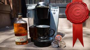 how to make ls with your keurig