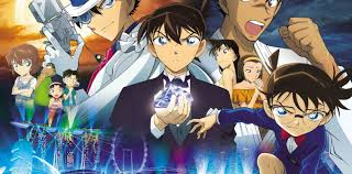 Notizie su Detective Conan - Everyeye Anime