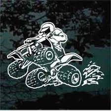 Motocross Bmx Decals Stickers Decal Junky