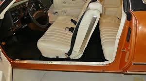 1977 chevrolet monte carlo stock