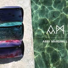Abby Marshall - Product/Service | Facebook - 216 Photos