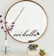 Best Top 10 Italian Wall Decals Brands And Get Free Shipping A3