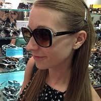Kristy Smith - Las Vegas, Nevada Area | Professional Profile | LinkedIn