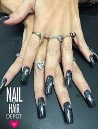 best nail art boca raton florida nail