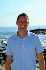 Jeff Schmidt - Los Cabos Real Estate Agent - Cabo San Lucas Agent