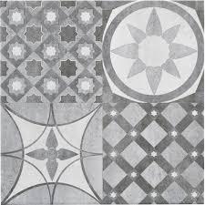 wall floor tiles 331mm x 331mm