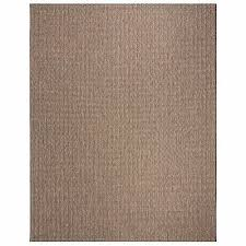 mainstay palm outdoor area rug 8 x 10