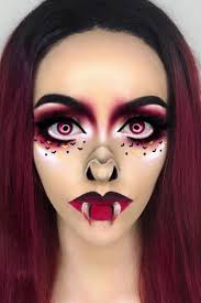 42 glam and y vire makeup ideas 2020