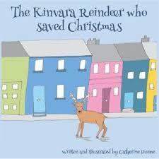The Hilary Murray Christmas Show by Kinvara FM 92.4 | Mixcloud