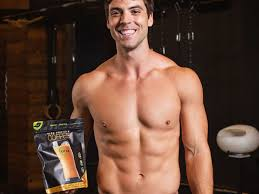 CrossFit athlete Alec Smith comes out as gay in video - Outsports