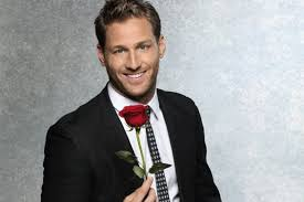 ABC responds to Juan Pablo Galavis' comments on gay 'Bachelor ...