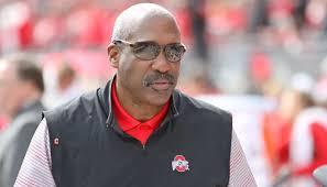 Gene Smith Ohio State - FootballScoop